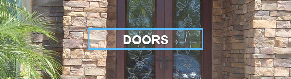 1239-home-doors