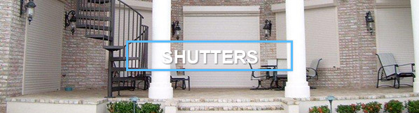 1239-home-shutters