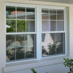 North Port FL Replacement Windows
