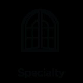 1239-specialty