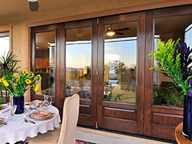 wood doors bradenton fl