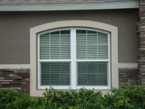 Bradenton FL Hurricane Windows
