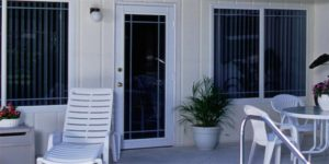 holmes beach fl hurricane windows 300x150