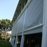Hurricane Shutters Palmetto FL