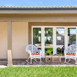 Impact Sliding Glass Door Bradenton