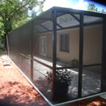 Kilburg Screen Cage Bradenton FL