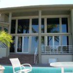 Pgt Doors Sarasota FL