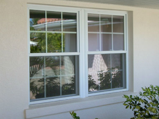 Lakewood Ranch FL Replacement Windows