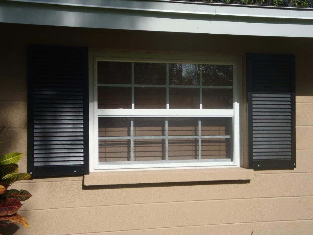 Venice FL Replacement Windows