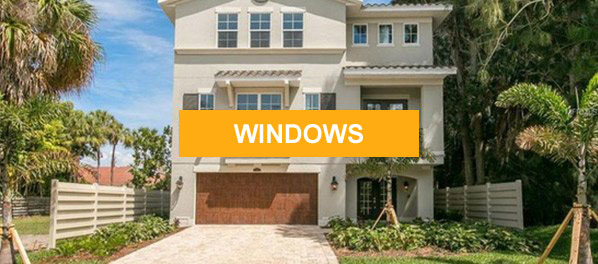 fl windows armored dade