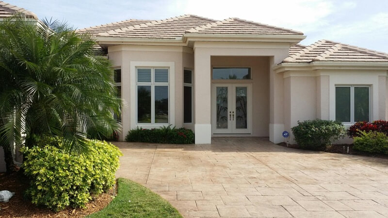 Top 10 Styles for Replacement Windows in Holmes Beach, FL