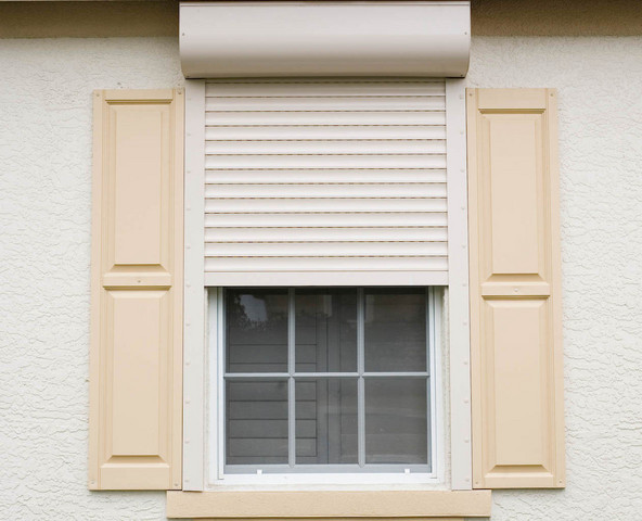 FAQs about Aluminum Hurricane Windows