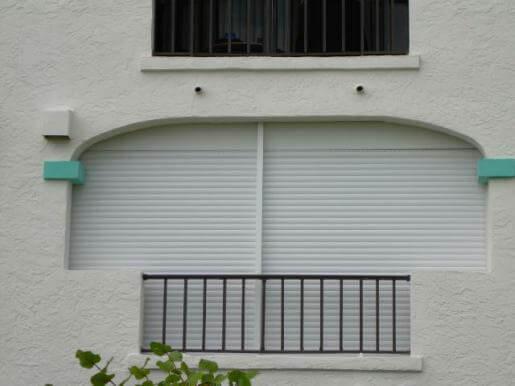replacement windows in Bradenton Beach, FL