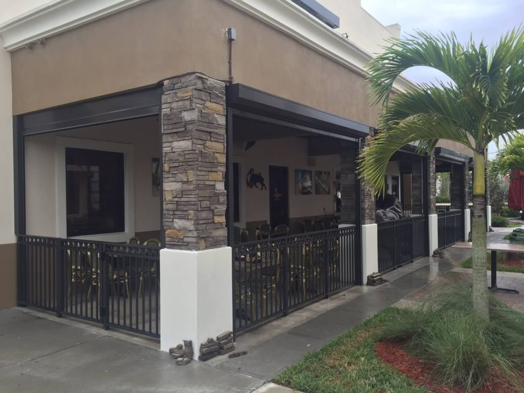 replacement windows in Holmes Beach, FL