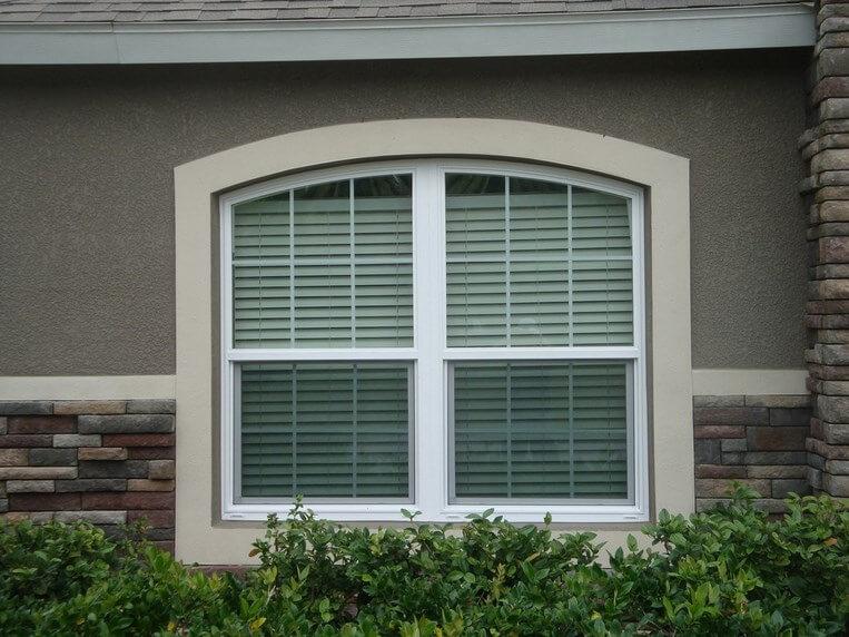 Sarasota, FL replacement windows
