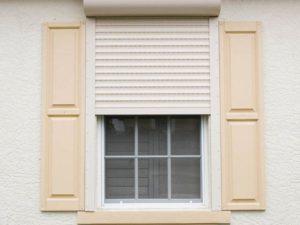 storm windows in palmetto fl