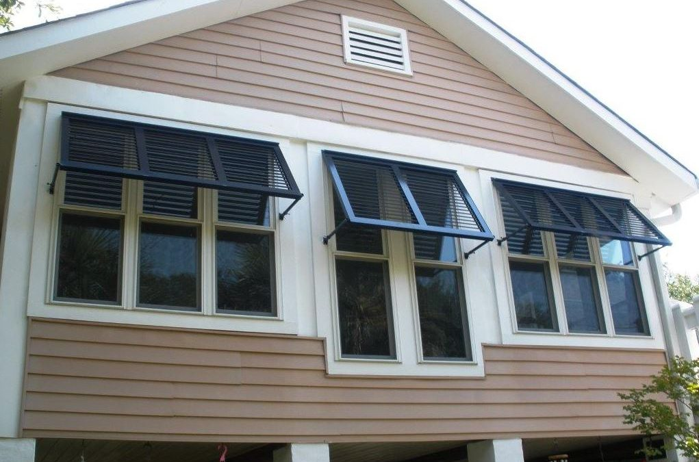 10 Tips for Hiring a Contractor for Impact Windows