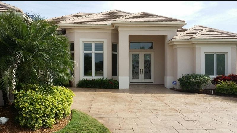 FAQs about Storm Windows in Palmetto, FL