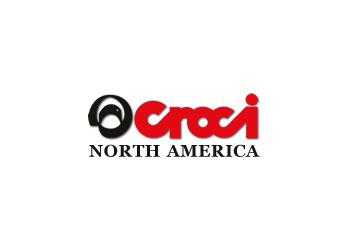 croci logo