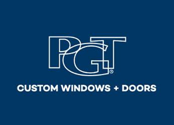 pgt logo blue