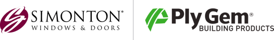 simonton plygem logo horizontal