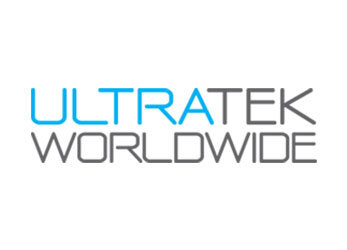 ultratek worldwide logo