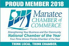 manatee chamber of commerce armored dade windows shutters