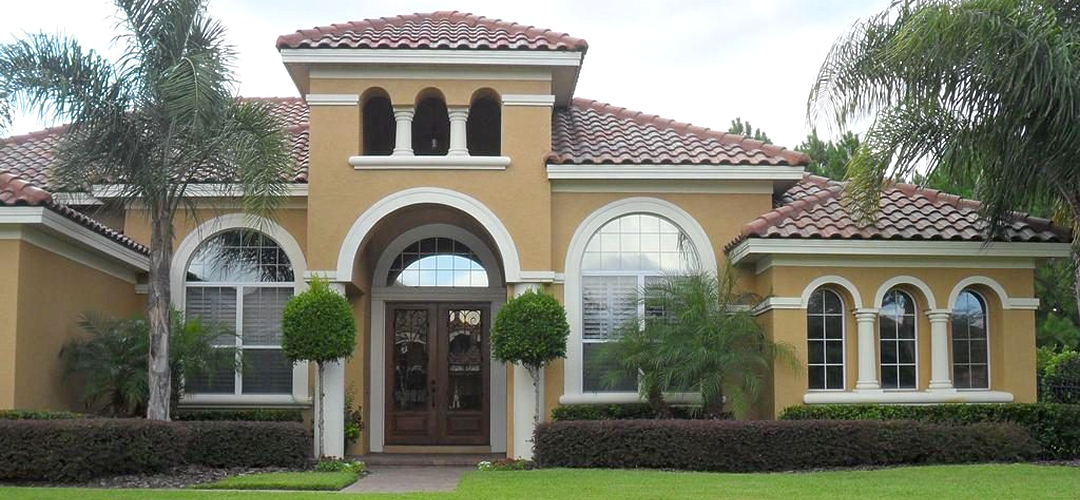 doors & windows hurricane shutters armored dade windows & shutters bradenton sarasota florida