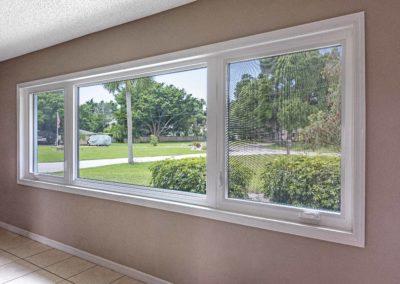 CASEMENT PICTURE CASEMENT WINDOW 1 400x284