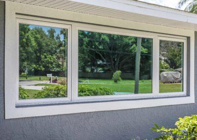 CASEMENT PICTURE CASEMENT WINDOW 2 400x284