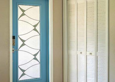 FULL LIGHT IMPACT DOOR 400x284