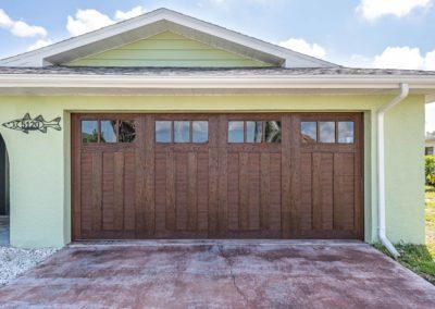 GARAGE DOOR 400x284