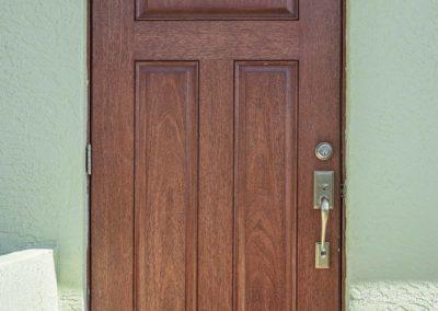 IMPACT DOOR 400x284