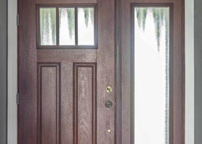 IMPACT DOOR WITH SIDELIGHT 1 400x284