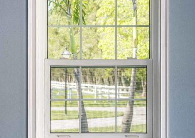 IMPACT WINDOWS 6 400x284