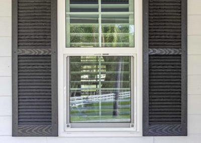 IMPACT WINDOWS 7 400x284